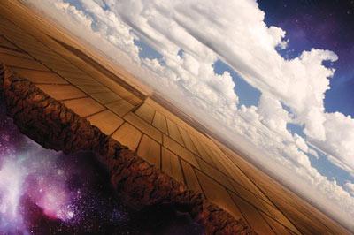 6257flat-earth