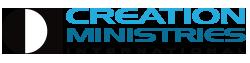 Creation Ministries International | creation.com