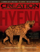 Cover of Creation 35(3)