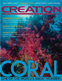 Cover of Creation 39(3)