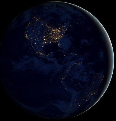 881-earth