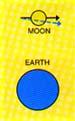 p44_earth