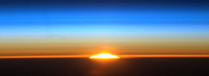 8388-sunrise-3
