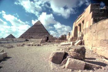 1869-egypt-b