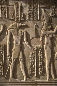 1869-egypt-gods