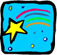 star---shooting-6