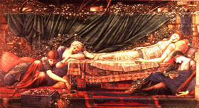 images/creation_mag/vol28/4741sleepingbeauty.jpg