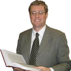 Augusto Zimmermann