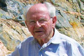 Dr Ariel A. Roth
