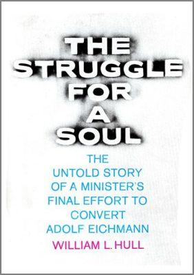 Stuggle for a soul