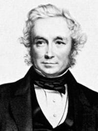 John Stevens Henslow