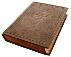 8553-bible