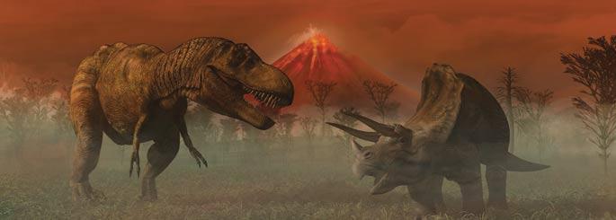 8900fighting-volcanosaurs
