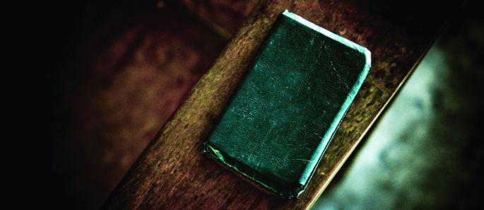 8996-bible