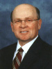 Dr. David Gallamore