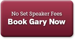 Book Gary