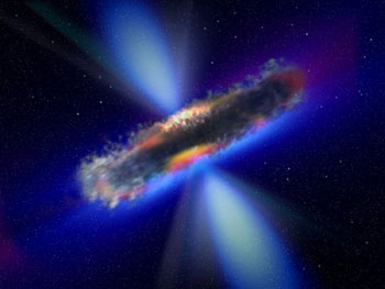 The evidence for black holes is very strong.