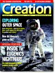 Creation Magazine Gift Subscription (1 year)