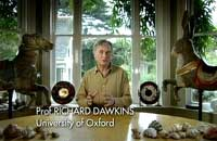 Dawkins on BBC