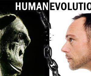 6154human-evolution