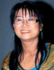 Yoke-Peng Kong