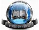 Genesis Verse by Verse Study     Guide