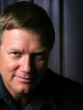 Andrew Bolt, an Australian conservative columnist usually fair to Christians.