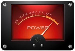 8659-power.jpg