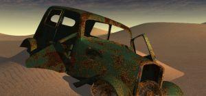 9164-rusty-car