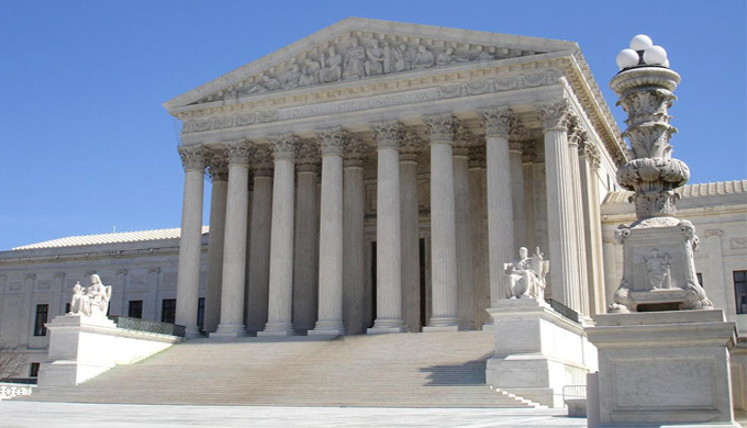 US Supreme Court legalizes same-sex marriage—now what?