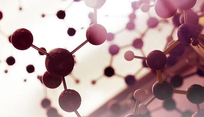 """Mecanismos de reparação do DNA """"gritam"""" Criação"""