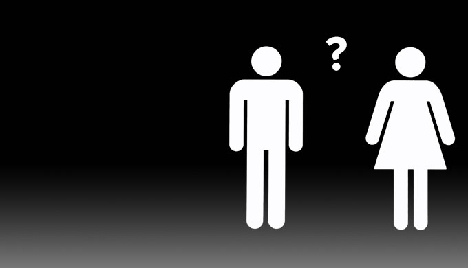 transgender bathrooms creationcom - Transgender Bathroom Law Pros And Cons