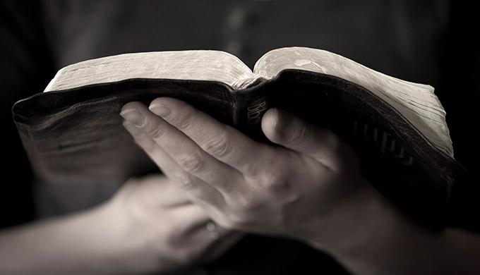 Por que Deus nos deu um livro?