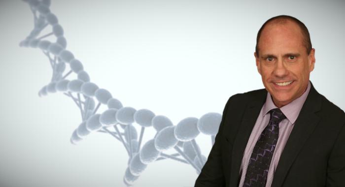Geneticist praises the Creator