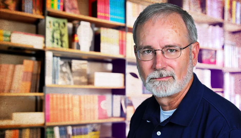 Pastor defends Genesis against compromise