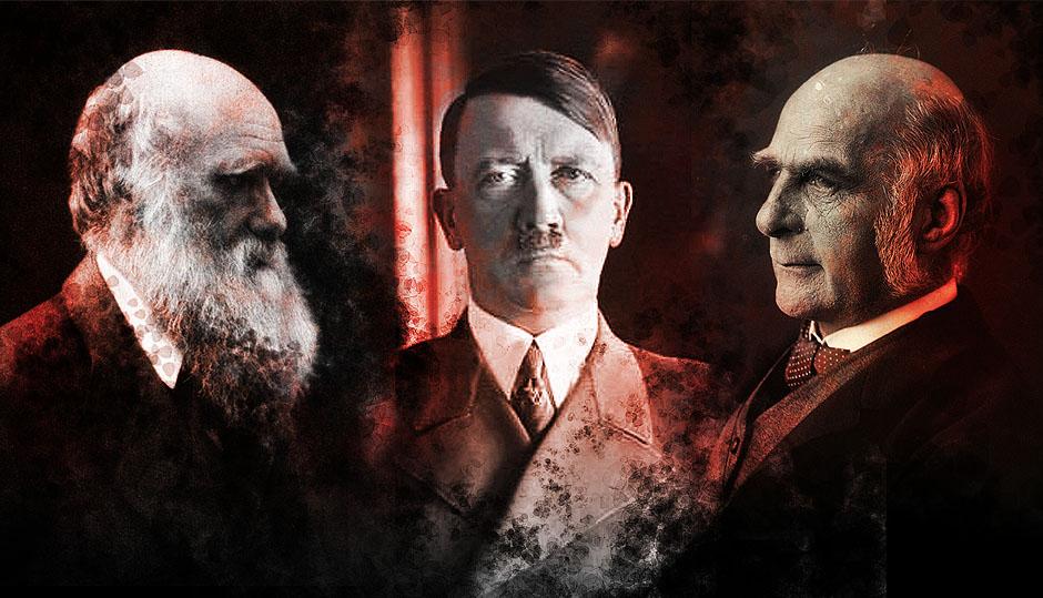 Nazi child euthanasia and Hans Asperger