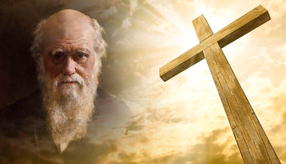 Theistic evolution and the Christian faith