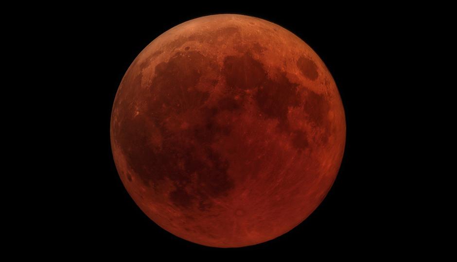 Supermoon eclipse - creation.com b65b51cdd