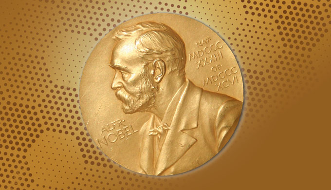The not-so-Nobel decision