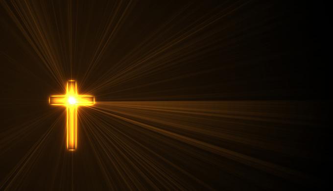 Origin of goodness - creation com