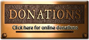 Donate to CMI online.