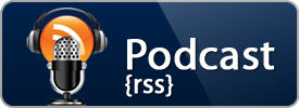 Podcast :: RSS
