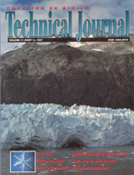 Journal of Creation Volume 11 Issue 1 Cover