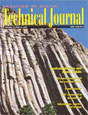 Journal of Creation (formerly TJ)  Volume 10Issue 2 Cover