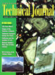 Journal of Creation (formerly TJ)  Volume 10Issue 3 Cover