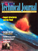 Journal of Creation (formerly TJ)  Volume 13Issue 1 Cover