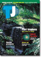 Journal of Creation  Volume 16 Issue 2 Cover