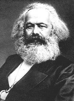 1804Karl-Heinrich-Marx