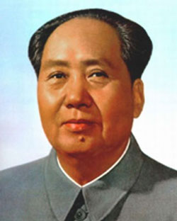 1804Mao-Zedong
