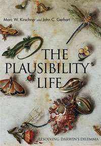 Plausibility of Life